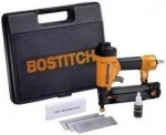 BOSTITCH SB1855