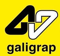 Galigrap